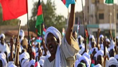 Photo of Sudan: Important Changes in Supporting the Democratic Transition