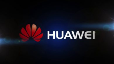 Photo of Huawei and 5G Technology. US-China Confrontation