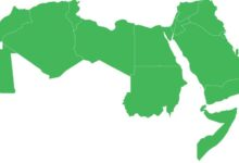 Photo of Federalism best solution for our East